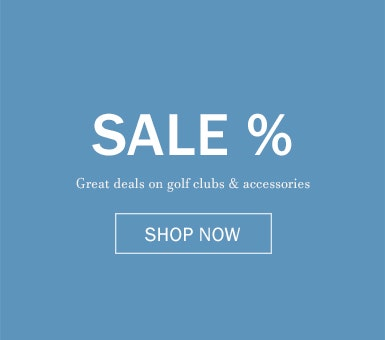 Visit our Sale